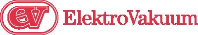 Elektrovakuum Logo